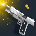 抖音全民枪神3D游戏安卓最新版 v1.0.8