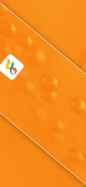 狒狒购物平台app官方版下载图2: