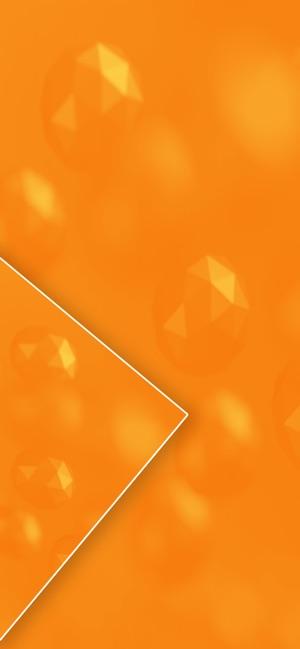 狒狒购物平台app官方版下载图3: