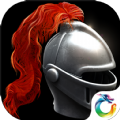 帝国时代罗马复兴征服世界官方网站正版游戏 v4.3.0.0