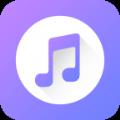 抖音铃声集app安卓手机下载 v4.0.00.142
