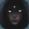 龙族再起官方网站下载最新版大发快三彩票 v1.0.1