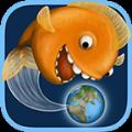 美味海洋4破解版�o限金�胖形陌� v1.3.4.0
