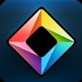 伴侣浏览器app官方下载 v1.0.1