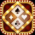 梦幻国际棋牌苹果系统app新版本 1.0