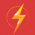 闪电期货官方版app下载 v1.0.1