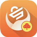 淘果儿商城ios苹果版地址入口下载 v1.0