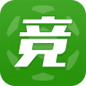 天猫彩票app下载安装 v1.0