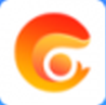 嗨享借app贷款软件下载 v1.2.1