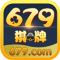 679棋牌游戏下载官网版 v1.0