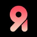 91约苹果ios版下载安装 v1.0