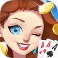 百宝娱乐棋牌app手机版官方下载 v1.0