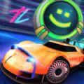 急速手机游戏官方安卓版(Turbo League) v2.0