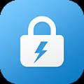 一键锁屏下载软件手机版 v2.9.8