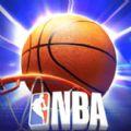 王者NBA手游官网正版免费下载 v3.8.0