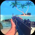 特战之王游戏官方手机版下载 v1.0