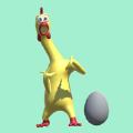 鸡你太美游戏