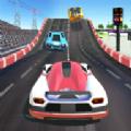 赛车竞速2018游戏安卓版下载 v1.4