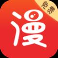 火爆漫画app最新版下载 v1.0.0