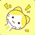 喵小二app官网版下载 v1.1.1
