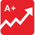 A+策略app官方下载 v1.0