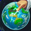 WorldBox中文无限金币汉化破解版 v0.1.73