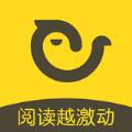 鸡冻头条app官方软件下载 v1.0.0.2