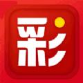 大地娱乐彩票苹果手机iOS平台入口 v1.0