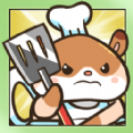 Chef Wars�h化版
