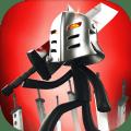 无敌战士游戏安卓最新版下载 V1.1.1