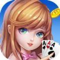 亚伦棋牌游戏手机版app安卓下载 v1.0