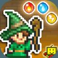 识君魔法师大冒险游戏安卓版 V1.0