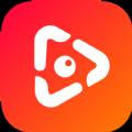QQ看点视频免费版app官网下载 v1.0.0