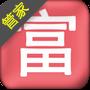 闪信富ios苹果版软件app v1.0