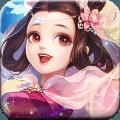 天仙月官方网站下载游戏 v1.0.3.3