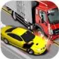 公路赛车锦标赛正版游戏下载 v1.0.4