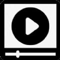 视频反向播放制作软件app手机版下载 v1.3.9.7