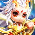 不朽凡人之主宰苍穹手游官网最新版 v2.0