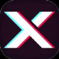 冬瓜视频ios免费软件 v1.0