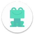 frogcloud青蛙云ios苹果版入口 v1.0