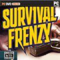 生存狂乱SurvivalFrenzy大发快三彩票手机中文版 v1.0