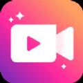 视频制作器破解版app手机下载 v1.8.8
