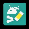 本无ROOT软件app手机版下载 v9.0.0