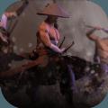 末武求生手游官方最新版 v0.33