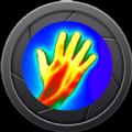 热成像仪手机软件app官方版下载 v1.0.0