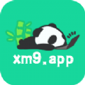 https://www.cw.pub/3g3M熊猫直播客户端app下载地址 v1.1.0