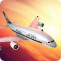 航班模拟器2019无限金币中文破解版 v1.9