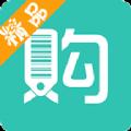 聚精品购物街app下载安装 v1.0.3