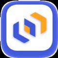 蜂窝生态商城项目app软件官方下载 v1.0.8