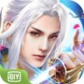 天刀幻剑录手游官方最新版 v3.9.0